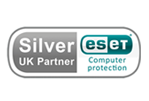 silver-uk-partner-logo