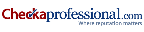 checkaprofessional-logo