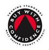 buy-with-confidence-logo