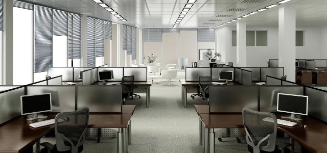 Office Refurbished Computers